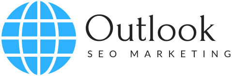 Outlook SEO Marketing