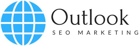 Outlook SEO Marketing